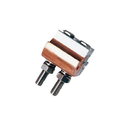 JBTL(Y) 铜铝异型并沟线夹