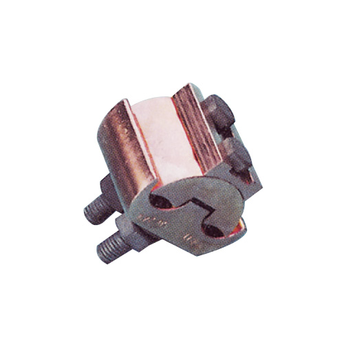 JBT(Y) 铜异型并沟线夹