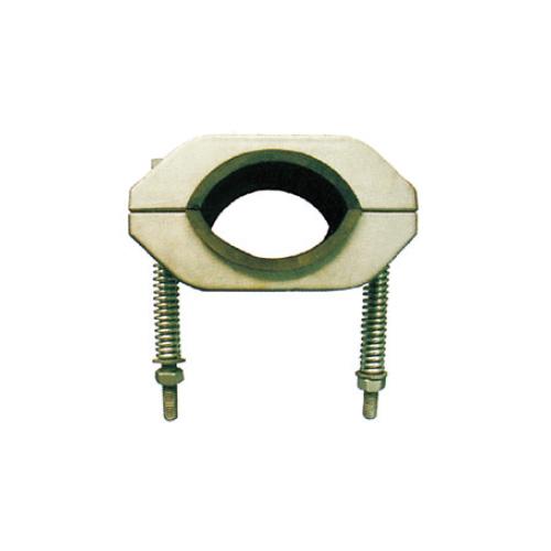 FHGH FHGH型高压电缆固定夹