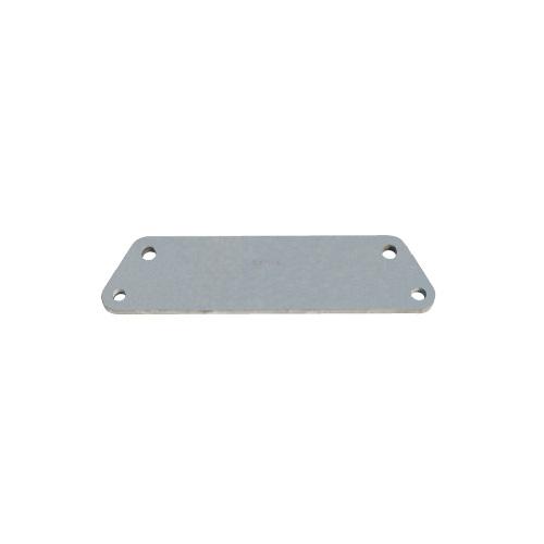 LS-1212/1221/1225/1229/1233/1237/1255 LS型联板