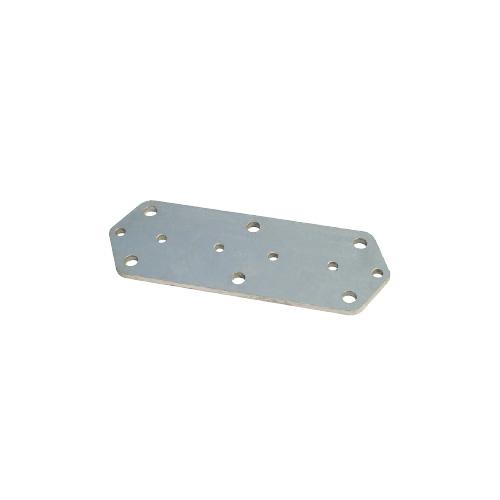 LJ-1040/1240/1640/2540/3040 LJ型联板
