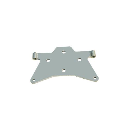 LK-1045/1645/2145 LK型联板