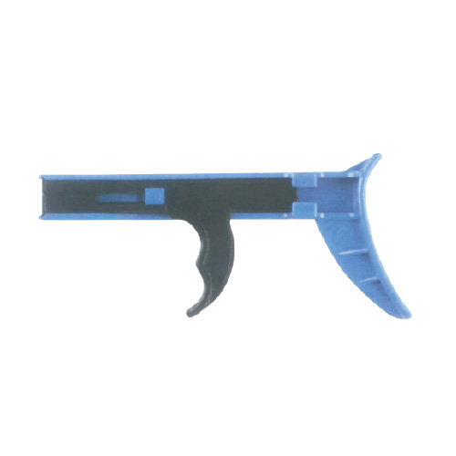 XNJ-100 扎带枪