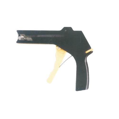 NXJ-500 扎带枪